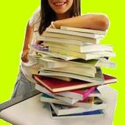 poupar dinheiro nos manuais escolares