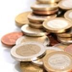poupar dinheiro , reforma