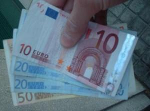 dinheiro  a render