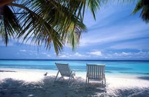 poupar dinheiro nas férias