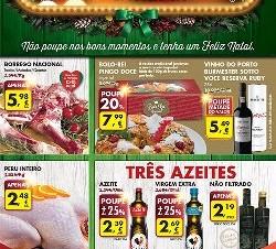 folheto 16 a 24 dezembro 2014