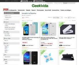 geekvida site online telemoveis chineses