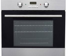 poupar forno cozinha