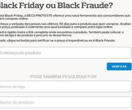 ferramenta deco black friday